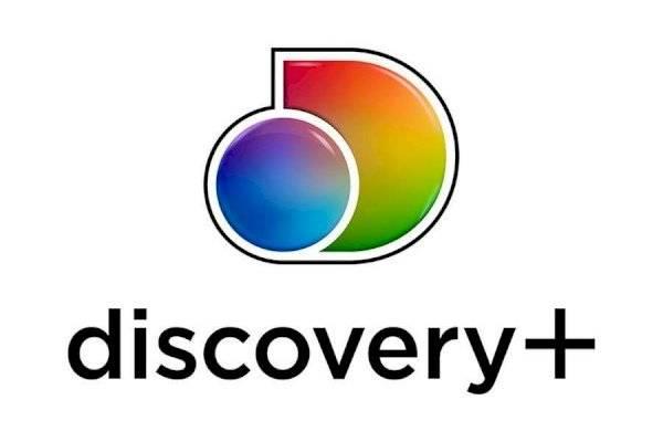 Discoverylanza su plataforma de streaming y servicio debuta en Chileen 2021