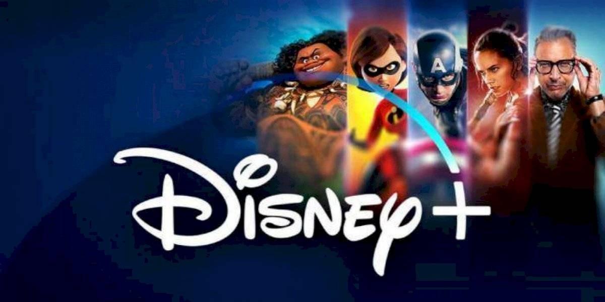 Estos son los estrenos de Disney Plus para enero de 2021