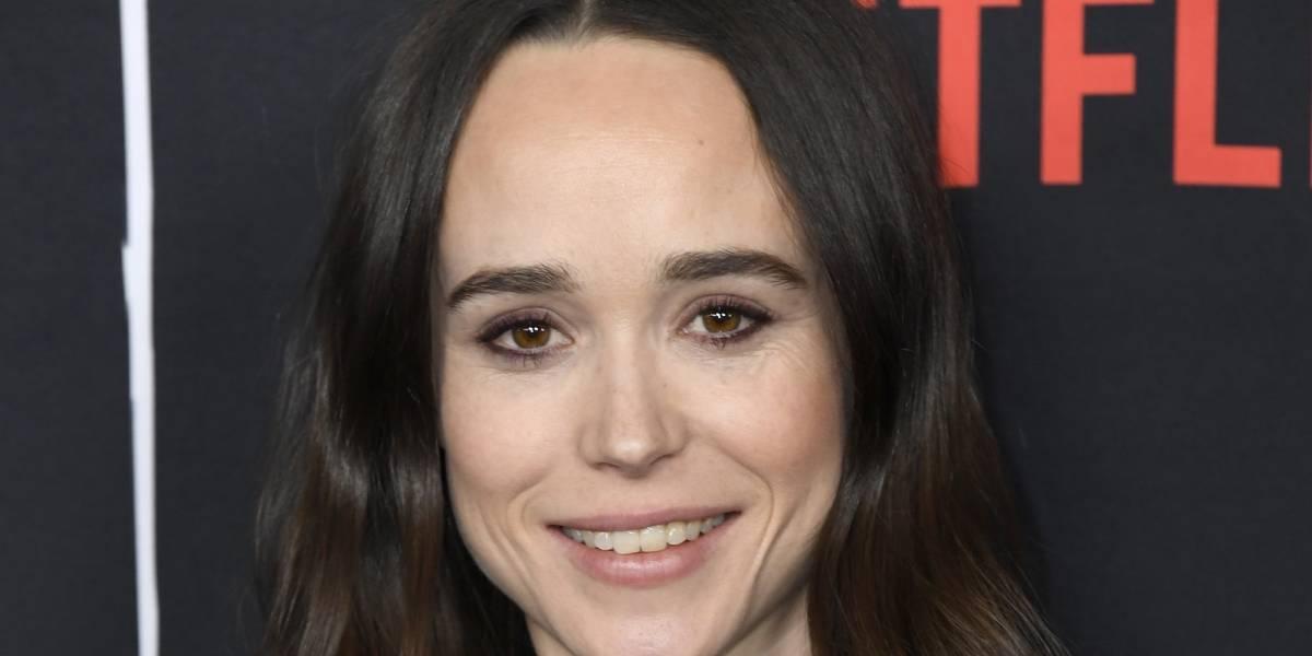 ¿Qué pasará con el personaje de Ellen Page en The Umbrella Academy?