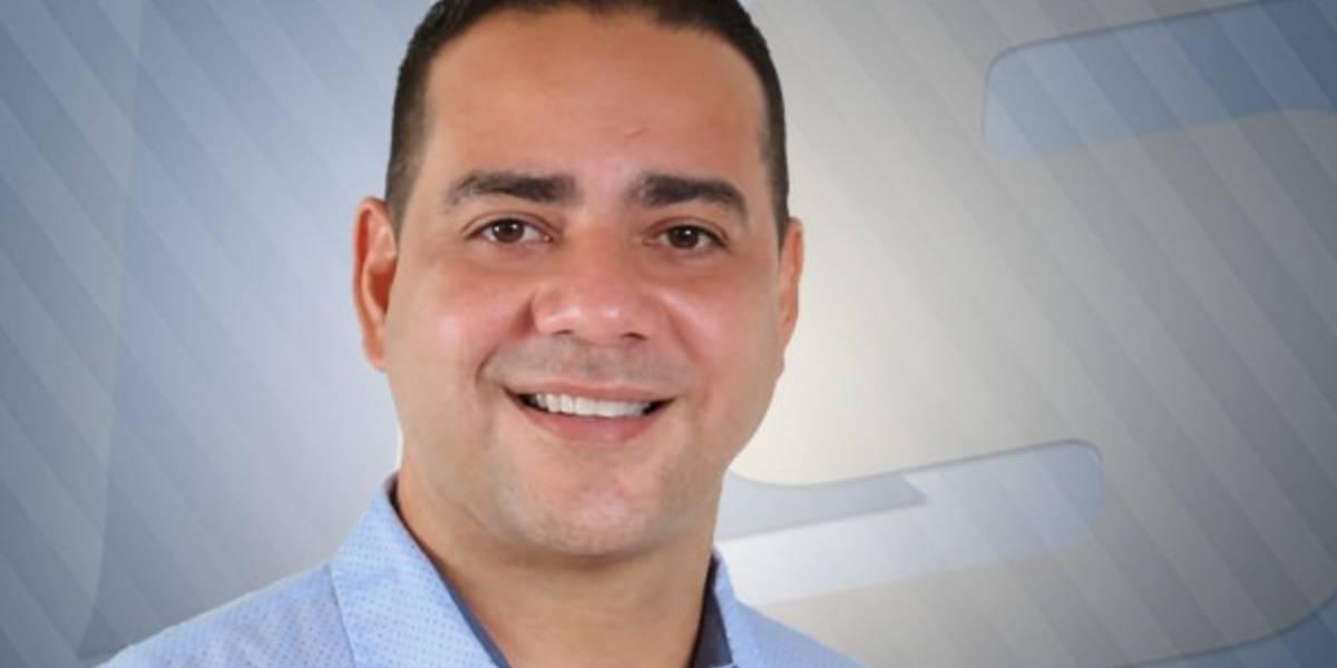 Alcalde electo de Añasco presenta recurso ante Tribunal para que se ordene reanudar transición