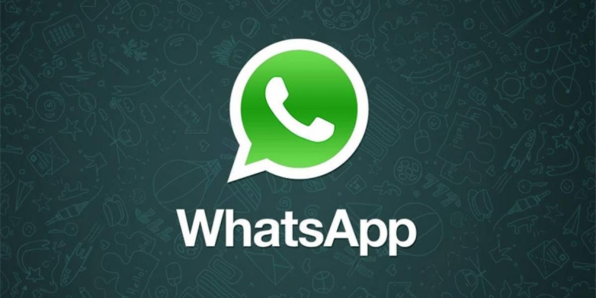 Whatsapp dejará de funcionar en muchos teléfonos celulares en 2021