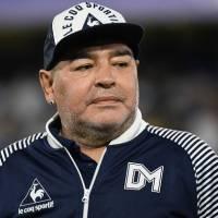 """Exdoctor de Maradona: """"Todo el accionar médico fue malo"""""""