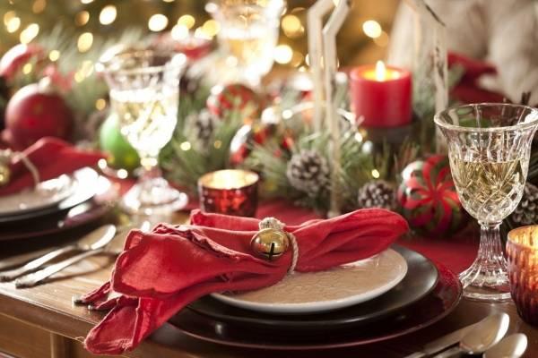 Navidad: Regalos para los amantes de la  cocina y la parrilla