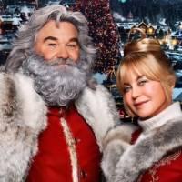 Netflix: el top 5 de las mejores series y películas que puedes ver por Navidad