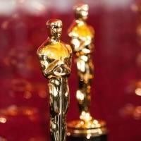 Oscar 2021: La ceremonia no será virtual y se realizará como siempre