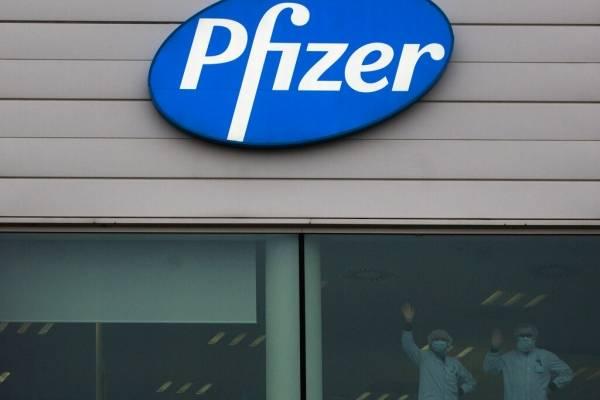 Vacuna contra el coronavirus: por qué el OK británico a Pfizer no sirve en Chile