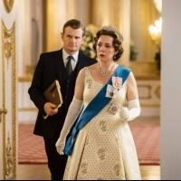 Babado e confusão: quarta temporada de The Crown deixa a realeza furiosa e atriz se posiciona