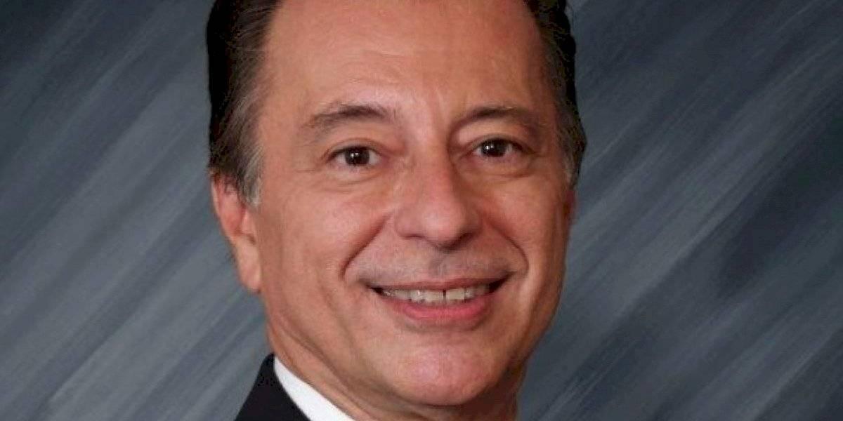 Puertorriqueño presidirá la Academia Panamericana de Ingeniería