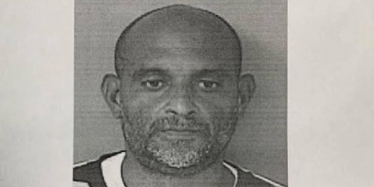 Radican cargos contra hombre de Mayagüez por disparar hacia familiares y vecinos