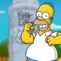 Los Simpson: ¿quién realmente causó la destrucción de Springfield? No, no fue Homero