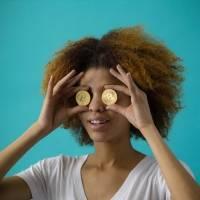 Chega de dívidas: 6 truques para economizar dinheiro em 2021