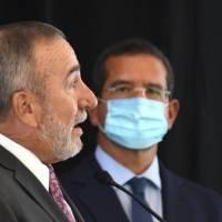 Manuel Cidre descarta que caso federal contra Keleher afecte su gestión