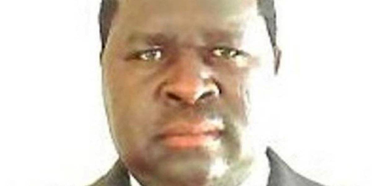 ¿Cómo dice que dijo? Adolf Hitler ganó las elecciones regionales de Namibia