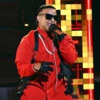 Daddy Yankee había contratado a Tito Rojas