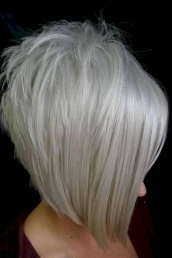 cabello5cfd170fc-7ee97035f6b6d33492ab85dc271daf02.jpg