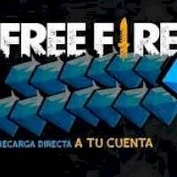 Free Fire: el método poco conocido para ganar diamantes gratis