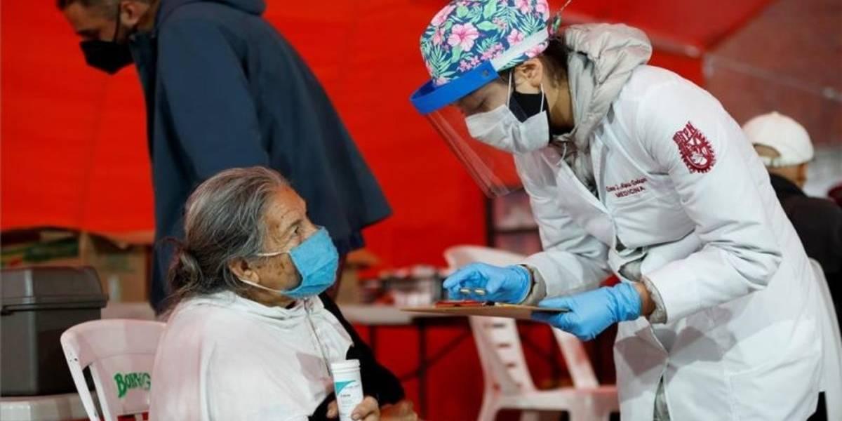 Todo lo que se sabe de las primeras vacunas que llegarán a México