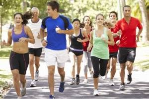 https://www.metrojornal.com.br/coronavirus-covid-19/2020/12/03/10-tenis-de-corrida-femininos-e-masculinos-para-perder-os-quilinhos-a-mais-ganhos-durante-a-quarentena.html
