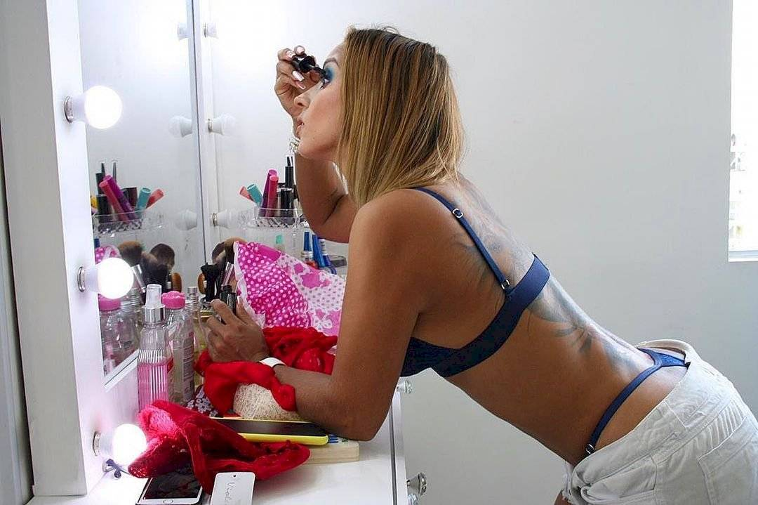 Kristell Serrato-2
