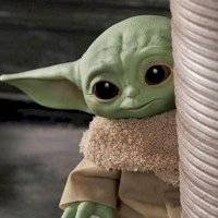 Baby Yoda y The Mandalorian llegan al juego Fortnite