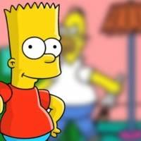 Los Simpson: Bart podría tener uno de los mejores finales de la historia en una serie. Noticias en tiempo real