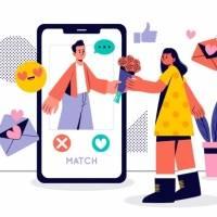Os principais truques do Tinder para você conquistar o relacionamento que deseja