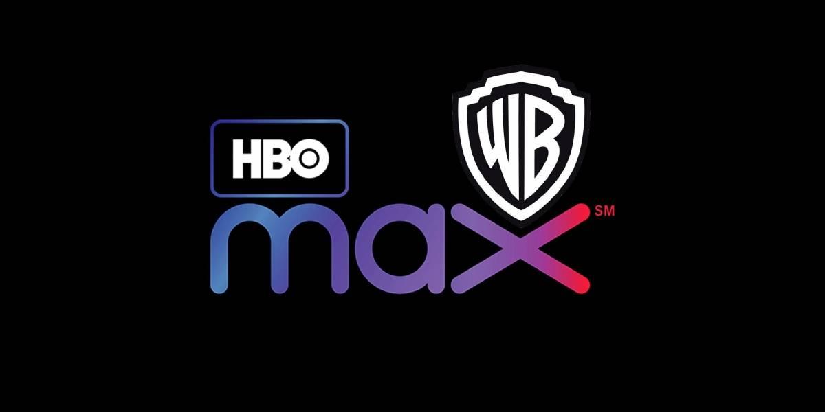 ¿Es el fin de los cines? Warner Bros estrenará sus películas simultáneamente en teatros y HBO Max