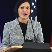 Confirmados por el Senado los titulares de Familia y Recreación y Deportes