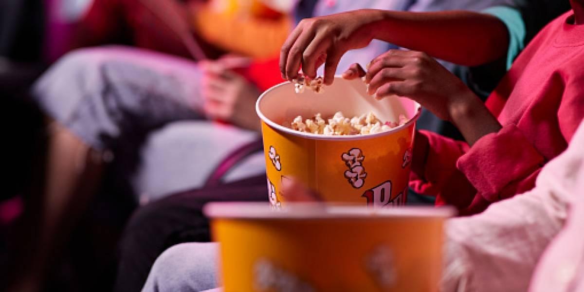 ¿Se acerca el fin del cine? Anuncio de Warner provoca caída en la bolsa de valores