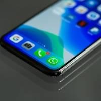 WhatsApp: estos son los cambios de termino y servicios que deberás aceptar para el 2021