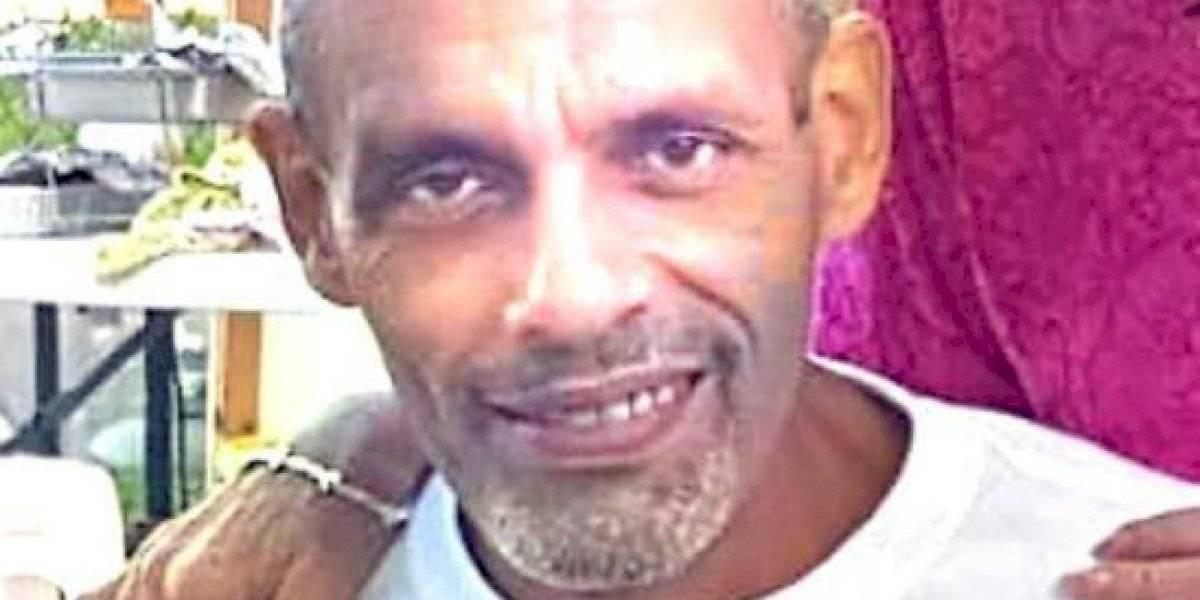 Buscan a paciente de salud mental desaparecido en Aguadilla