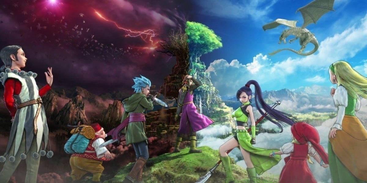 Xbox One, PS4 y Nintendo Switch: estos son los juegos gratis que puedes conseguir del 4 al 6 de diciembre