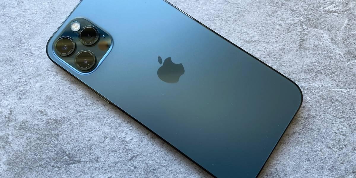 Review del iPhone 12 Pro ¿El modelo a comprar? [FW Labs]