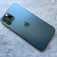 Review del iPhone 12 Pro ¿El modelo a comprar? [FW Labs]