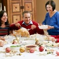 Tips de Doña Lucha para ahorrar en tus cenas de fin de año