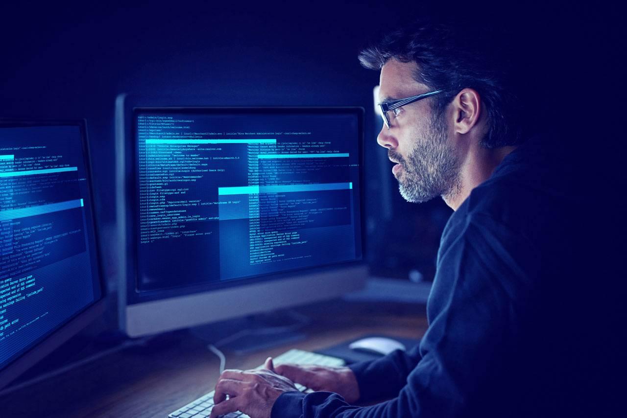 Brasil Ciberseguridad
