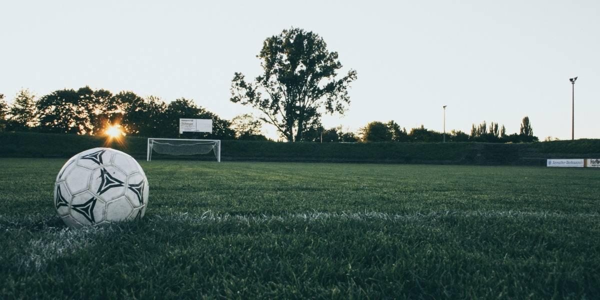 Para dummies: Conoce las reglas más importantes del fútbol