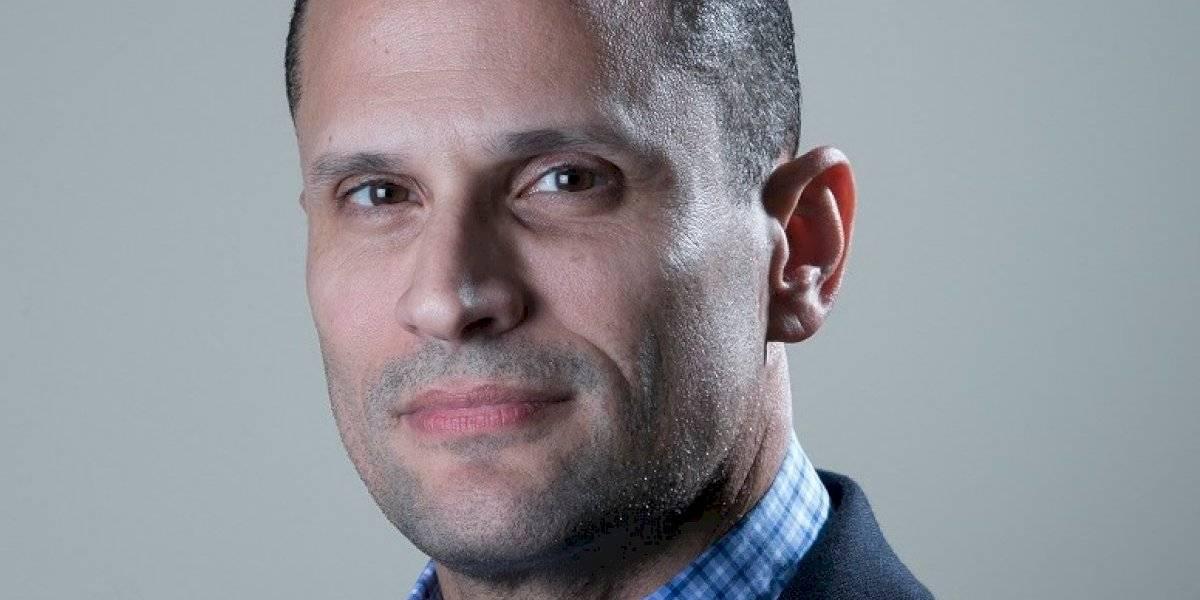 Junta de Gobierno de la AEE nombra su nuevo director ejecutivo