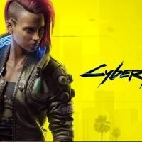 Cyberpunk 2077: se libera un mapa oficial con horarios de lanzamiento a nivel mundial