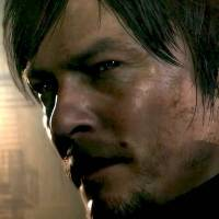 Silent Hill podría estar en desarrollo para Playstation 5 de parte de Hideo Kojima. Noticias en tiempo real