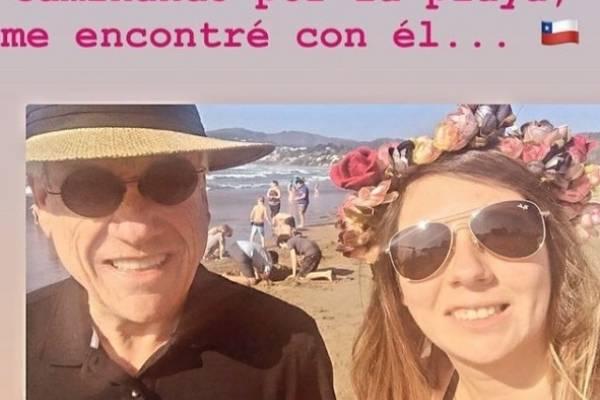 Tribunal admite a trámite querella contra Piñera por pasear sin mascarilla en la playa