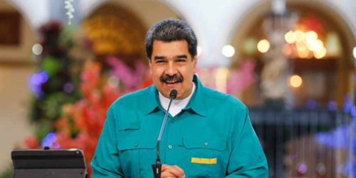Chile y la Unión Europea no reconocerán los resultados de las elecciones parlamentarias de este domingo en Venezuela