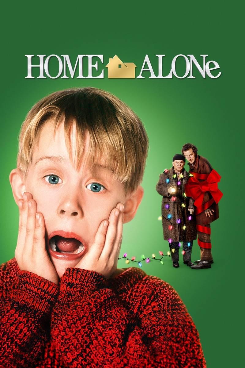 Disney Plus películas de navidad