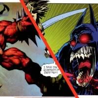 Batman: 5 versiones del héroe que te harán tener pesadillas. Noticias en tiempo real