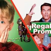 Disney Plus: 5 películas navideñas que debes ver en diciembre 2020