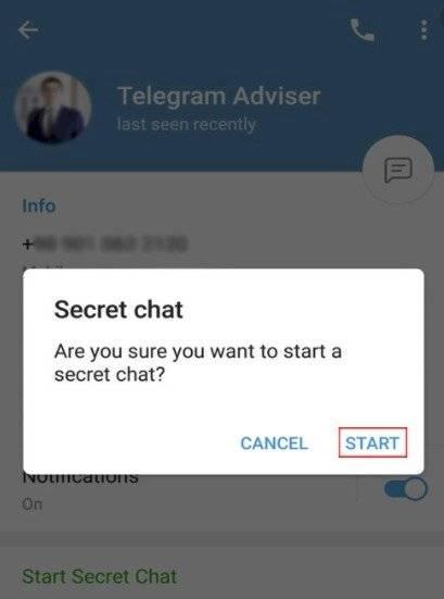 WhatsApp funciones que queremos