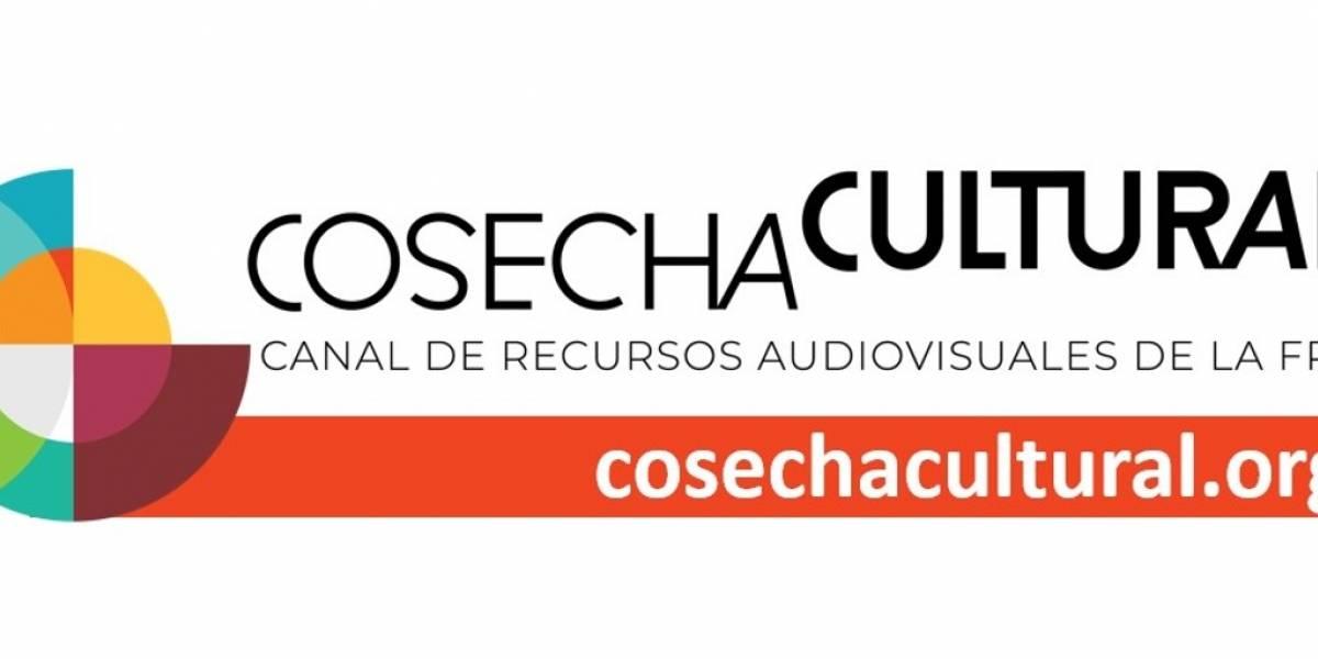 Habilitarán a estudiantes y maestros recursos audiovisuales de la Fundación Puertorriqueña de las Humanidades