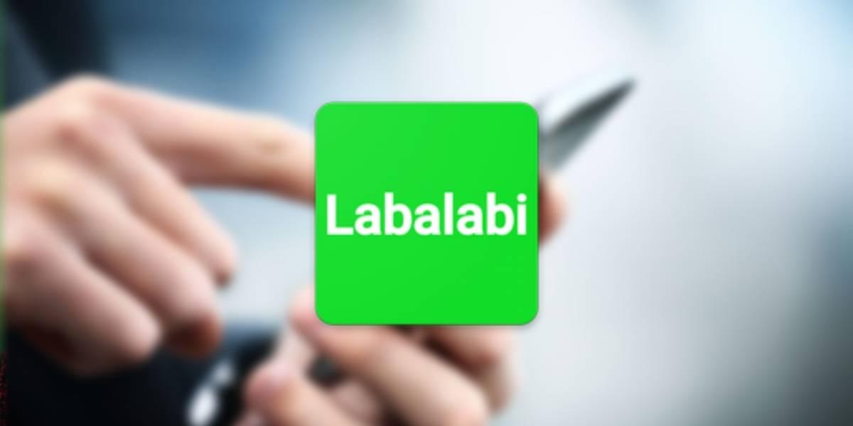 WhatsApp: ¿qué es Labalabi y cómo puedo instalarlo?