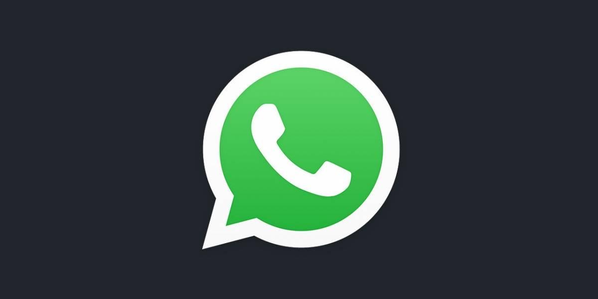 WhatsApp: cinco trucos de la aplicación de mensajería que quizás no conocías