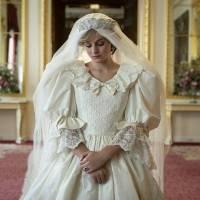 The Crown entra em polêmica por mostrar cena da princesa Diana sofrendo com bulimia